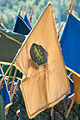 16 obljetnica vojnoredarstvene operacije Oluja zastava specijalne policije 05082011 255.jpg