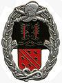 16e bataillon de chars de combat.jpg