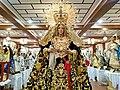 16th Grand Marian Exhibit, Sta. Maria, Bulacan (2020).jpg
