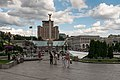 17-07-02-Maidan Nezalezhnosti RR74408.jpg