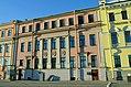 1710. St. Petersburg. House of A. Cherkassky.jpg