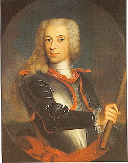1711 William IV Prince of Orange.jpg