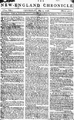 1776 New England Chronicle Boston May2.png