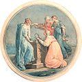 1778 Scorodoomoff SacrifLove.jpg
