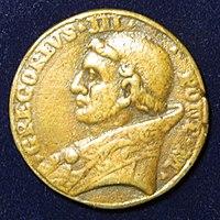 178-7866 IMG - Gregorius III AV (2).jpg