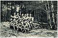 17802-Dresden-1914-Schützen zum Schuß fertig-Brück & Sohn Kunstverlag.jpg