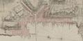 1781 Newport Rhode Island detail of map byDelamarche BPL 12306.png