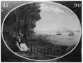 1790 fireboard.png
