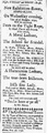 1792 BoardAlley TheArgus Dec4.png
