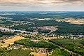 18-06-12-Hohenwutzen-Osinów Dolny RRK4470.jpg