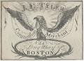 1803 Tyler LongWharf Boston.png