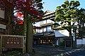 181124 Shuzenji Onsen Izu Shizuoka pref Japan04s5.jpg