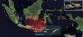 1815 tambora explosion-2.png