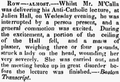 1835 JulienHall Portsmouth Journal of Literature & Politics Aug8.png