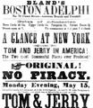 1848 Adelphi CourtSt Boston.png