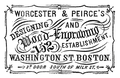 1851 Worcester BostonDirectory.png