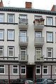 18559 Fettstraße 13.jpg