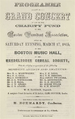1855 ProvidentAssoc March17 BostonMusicHall.png