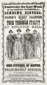 1855 SingingSisters SamuelBWaugh BoylstonMarket Boston.png