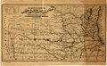 1862 Galena & Chicago Union Railroad Map (IA 1862IowaRailroadMap).pdf