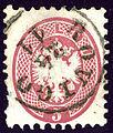 1864 5soldi Rovigo.jpg