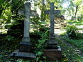 1870-е гг. (надгробия).jpg