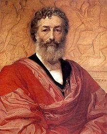 1880 Frederic Leighton - memportrait.jpg