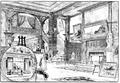 1889 Williams Everett gallery Boston KingsHandbook.png