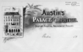 1890s Austins Palace Theatre Boston USA.png