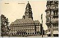 18931-Dresden-1915-Neues Rathaus-Brück & Sohn Kunstverlag.jpg