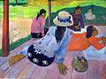 1893 Gauguin Siesta anagoria.JPG