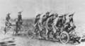 1899 Boer War Prototypes.png