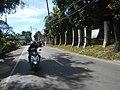 18Santa Maria San Jose del Monte, Bulacan Roads 35.jpg