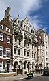 18 Lincoln's Inn Fields (14116108006).jpg