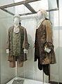18th-century male clothing 02 by shakko.JPG