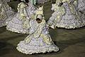 19-02-12 Rio de Janeiro - Sambadrome Marquês de Sapucaí 11.jpg