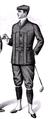 1901 Sartorial Arts Journal Fashion Plate Men's Norfolk Jacket.png