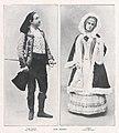 1902-05, El Teatro, Alma y vida, Juan Pablo (Thuillier) y Laura (Moreno), Franzen.jpg