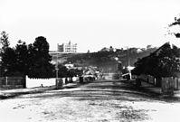 1902 from kangaroo pt.jpg