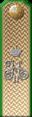 1902okps-p02c.png