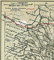 1903-Koływań.jpg