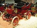 1903 Cadillac A Runabout (1418332593).jpg