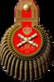 1904-ir85-e19.png