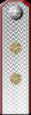 1904vs-16.png