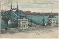19060215 budapest franz josef brucke.jpg