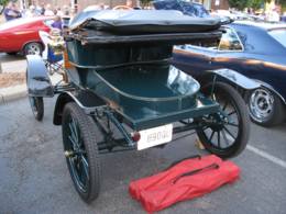 1907 Ford Model R rear 34.png