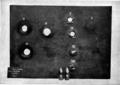 1911 Britannica - Krupp Plate Back.png