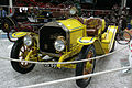 1912 American La France IMG 9450 - Flickr - nemor2.jpg