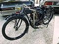 1912 Indian Twin 7hp 750cc pic2.JPG