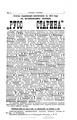 1913, Russkaya starina, Vol. 153.pdf